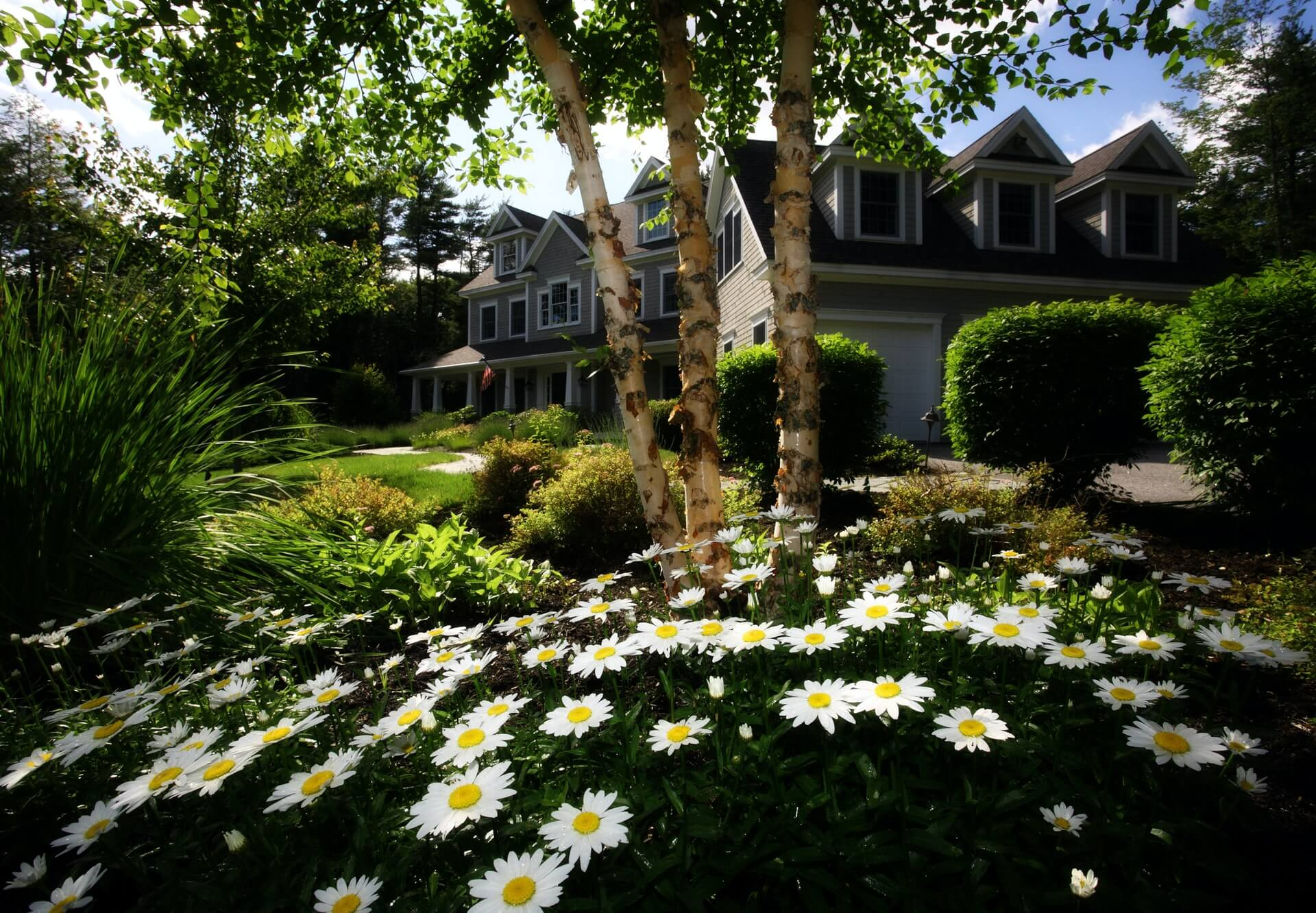 Home Improvement Loans - Superior Financial Services